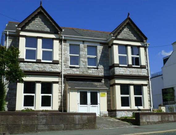 Derry Villas