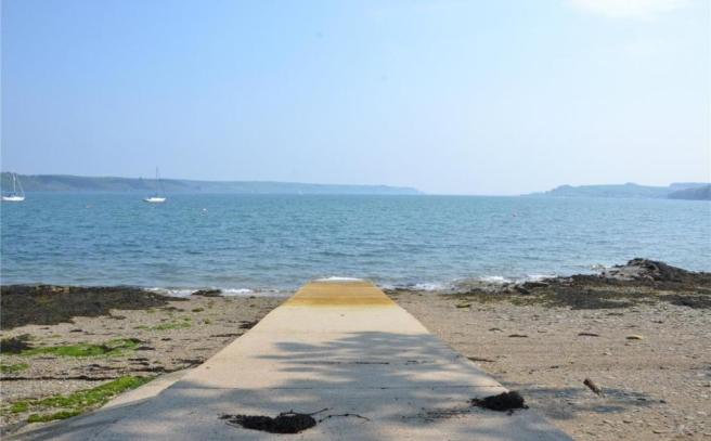 Private Slipway
