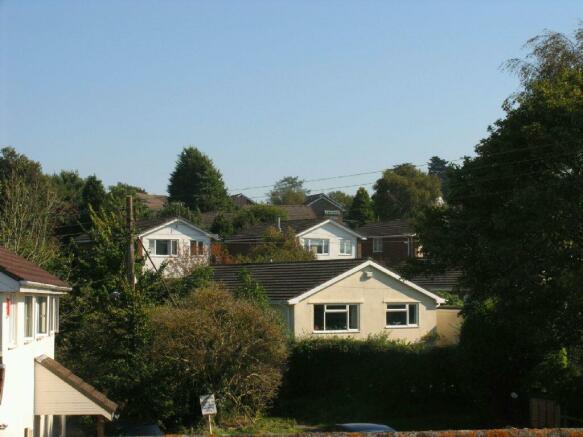 View Pic 2