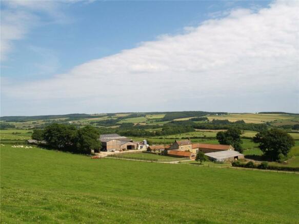 Beacon Farm