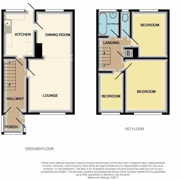 130 HALL LANE 2D FLOOR PLAN.jpg