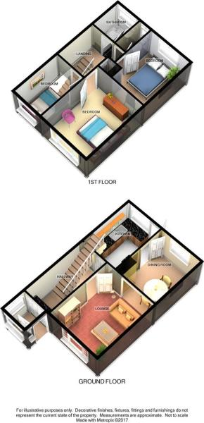 130 HALL LANE 3D FLOOR PLAN.jpg