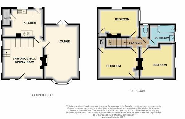 OAK COTTAGE 2D FLOOR PLAN.jpg