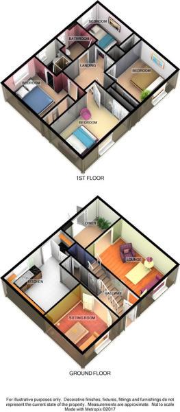 44 PEAKE AVENUE 3D FLOOR PLAN.jpg