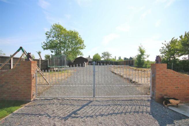 Site Area 2