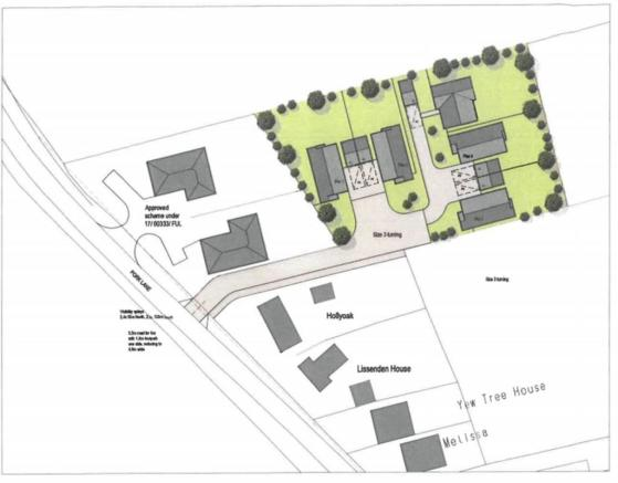 Site Plan, Pork Lane.jpg