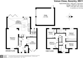 15 vulcan floorplan jpeg.jpg