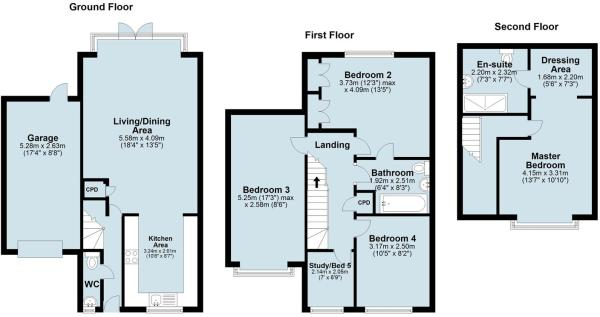 11 DENNETTS CLOSE DAVENTRY to use.jpg