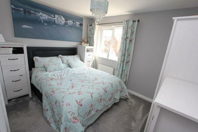 Bedroom One (E...