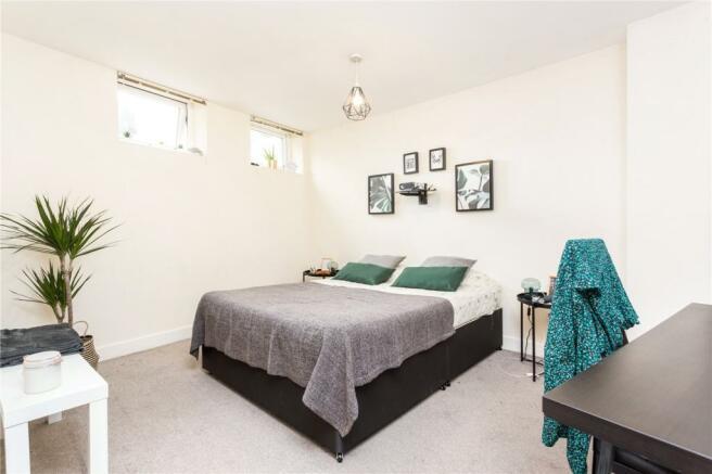 4 bedroom apartment for sale in Pierhead Lock, 416 ...