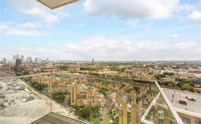 View Wapping