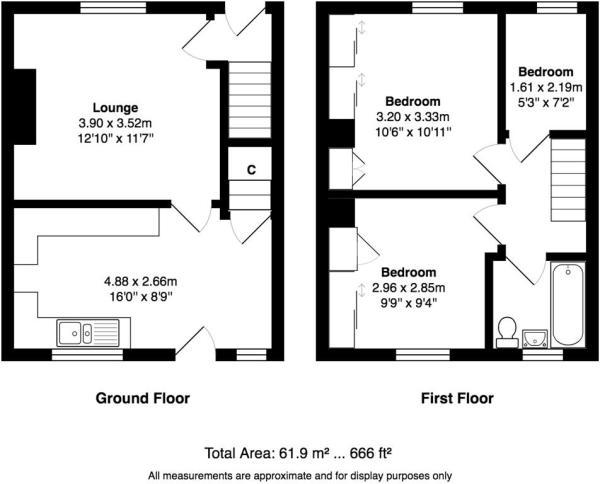 Floorplan - Southmere Ave.jpg