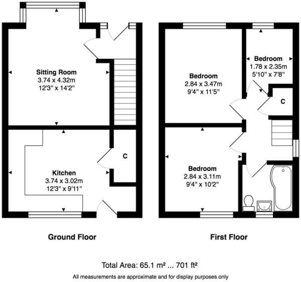 Floorplan - 7 Thornhill Gr.jpg