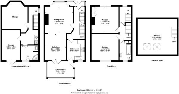Floor Plan - 32 Bingley Rd.jpg