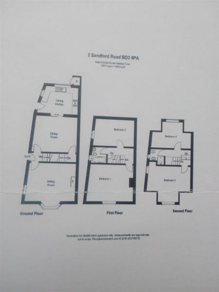 Floor Plan - 2 Sandford Rd.jpg