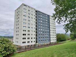 Photo of Parkwood Rise, Keighley