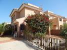 3 bed Town House in Los Gallardos, Almería...