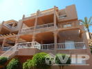 2 bedroom Apartment for sale in Mojácar, Almería...