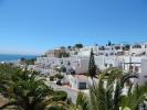 2 bed Town House for sale in Mojácar, Almería...