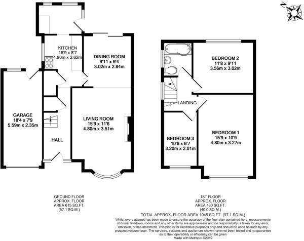 5 The Furrows Floorplan.JPG