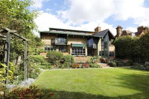 Photo of The Grange, Wimbledon, London, SW19