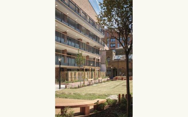 Godfrey Place