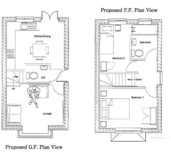 GF FF Plan.jpg