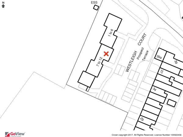 9_westleigh_court_73934199-39518_detail.jpg