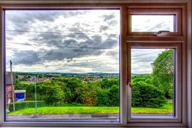 View 3 - 27 Peak View.jpg