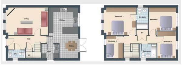 The Rosedene Floorplan.jpg