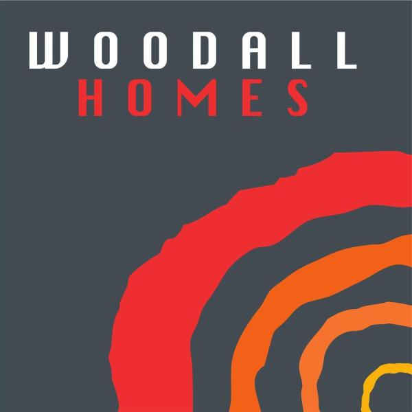 woodall homes logo.jpg