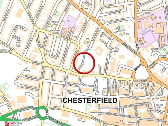 lime tree park map 2.jpg