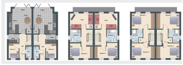 The Thornton Floorplan.jpg