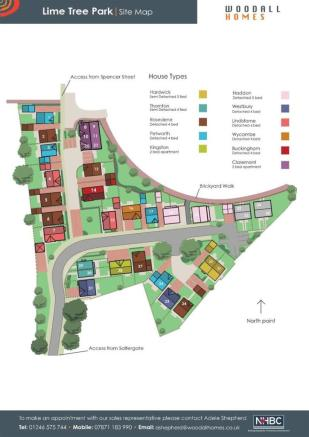 Lime Tree Park Sitemap A4- (updated)-page-001.jpg