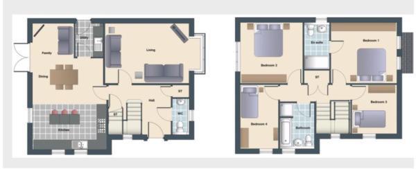 The Lindisfarne Floor Plan.jpg