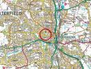 lime tree park map 3.jpg