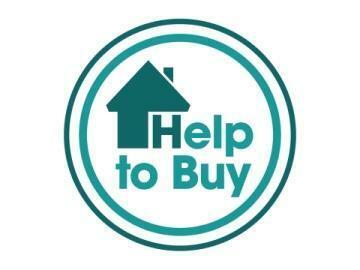 Help to Buy logo web file.jpg
