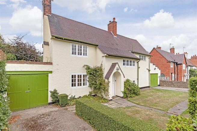 3 bedroom detached house for sale in storrs road brampton rh rightmove co uk