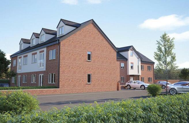 Sheffield Rd_Apartments 2_Web.jpg