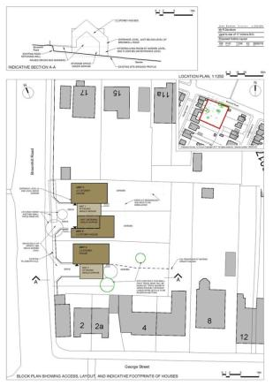 CHE_18_00079_OUT-SITE_LOCATION_PLAN__LAYOUT_AND_SE