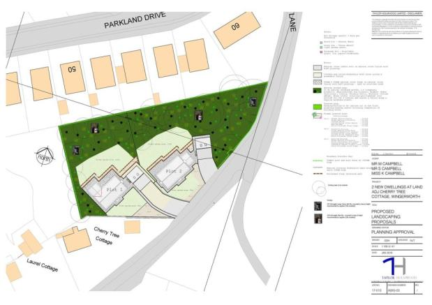 19_00069_FL-PROPOSED_LANDSCAPING_APPROVALS_A1-2335