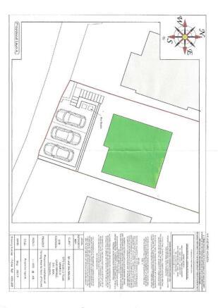 Planning Permission.pdf (1)-page-001 (1).jpg
