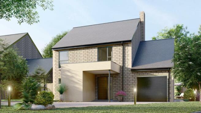 Ashover_House Type 1.jpg