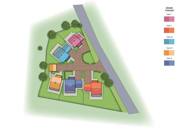 ASHOVER_SITE MAP-page-001.jpg