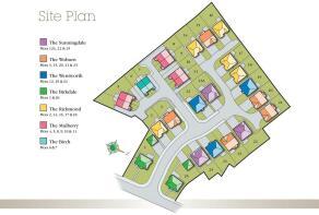Poppleton_siteplan.jpg