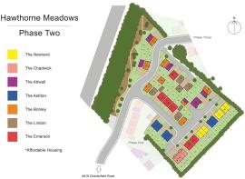Phase 2 Site Plan-page-001.jpg