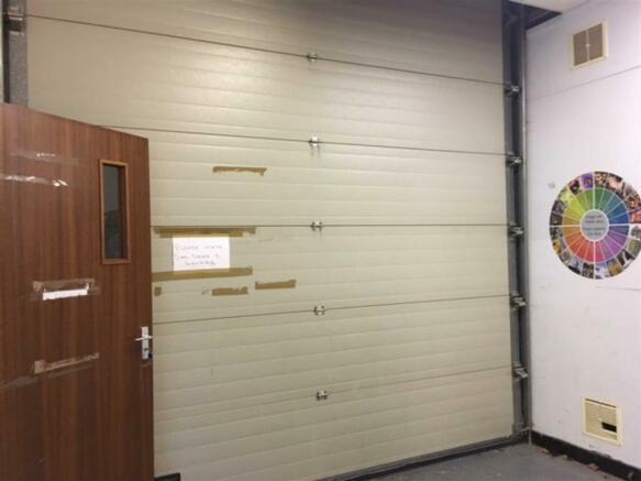 Storage Area (1)