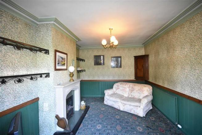 b4b8d01c741 3 bedroom detached house for sale in Vine Villa