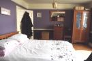 Bed1/Reception