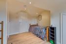 Bedroom 4 with En...